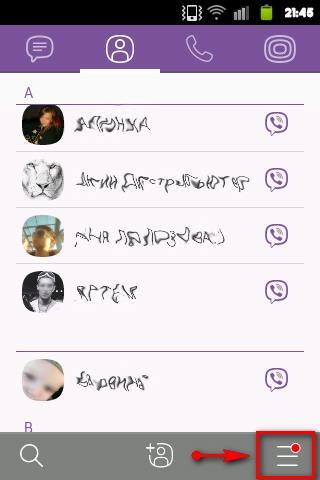 Viber_2