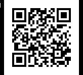 Доставатель ICQ пароля (программа открывает пароль под звездочками)
