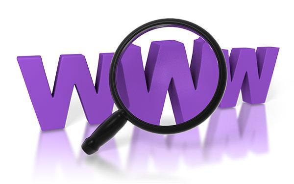 Официальный сайт Viber