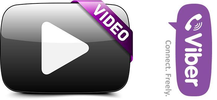videozvonky-viber