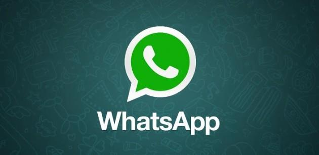 whatsapp java скачать бесплатно