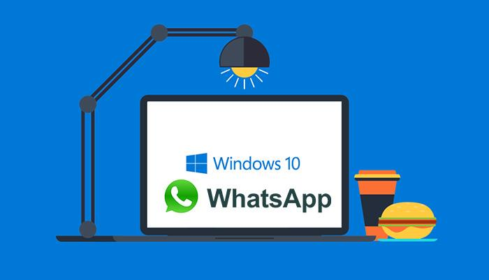 win10-whats