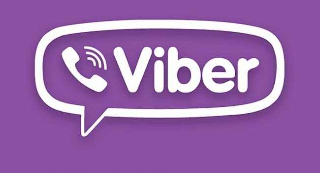 Не приходит код активации Viber