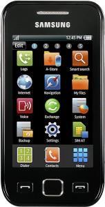 Samsung GT-S5250 Wave 525_1
