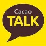 CacaoTalk