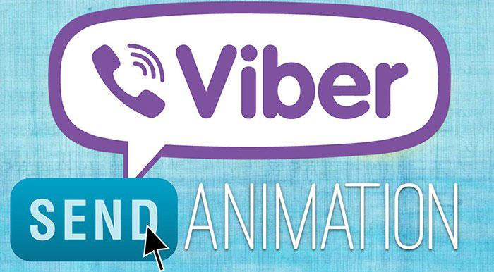 viber-send-animation