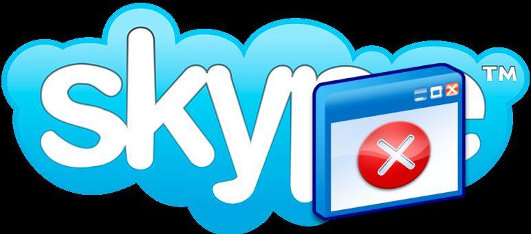 oshibka-pri-zapuske-skype-0xc000007b