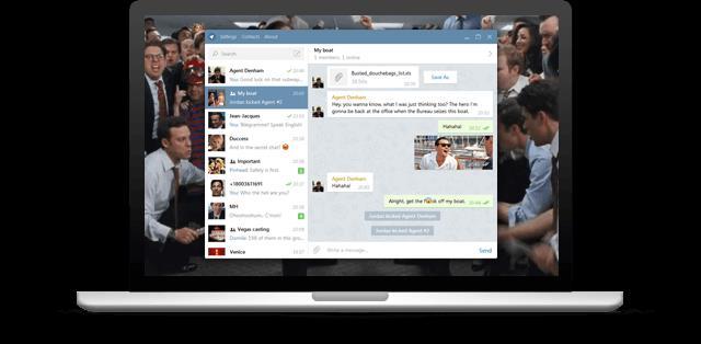desktop_telegram
