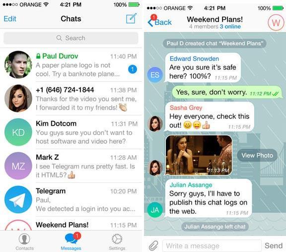 Telegram-Messenger-1