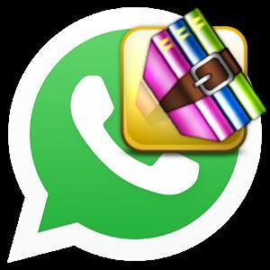 gde-xranitsya-arxiv-v-whatsapp-messenger-ili-gde-iskat-istoriyu-perepiski