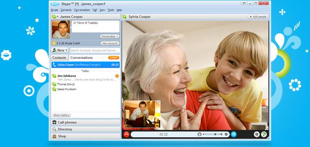 skype-video