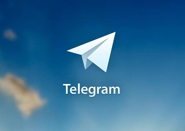 С WhatsApp на Telegram. Потому что лучше