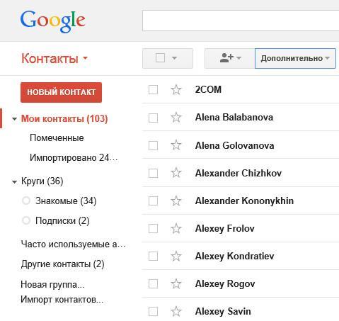 perenos-kontaktov-s-windows-phone-na-android-14