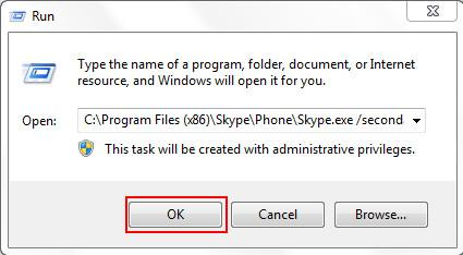 Для Windows 64-разрядной версии