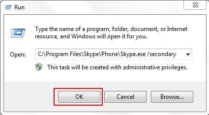Для Windows 32 -разрядная версия