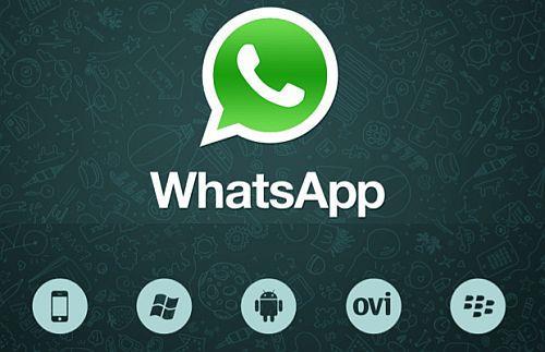 WhatsApp_Data_Recovery
