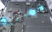 Frozen Synapse выйдет на PS Vita 23 сентября