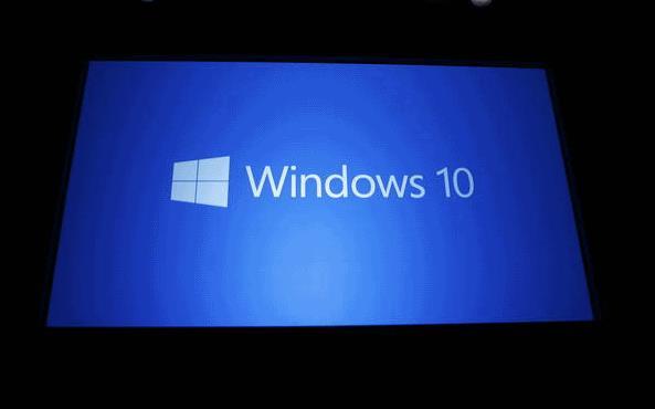 Viber для Windows 10