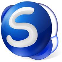 Удаление вирусов из Скайп