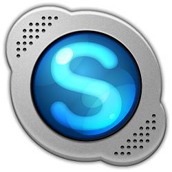 Регистрация учетной записи в Skype