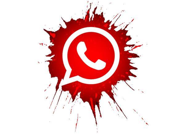WhatsApp--ne-podkluchaetsa