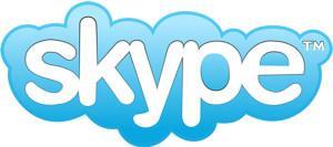skype-skachat-besplatno