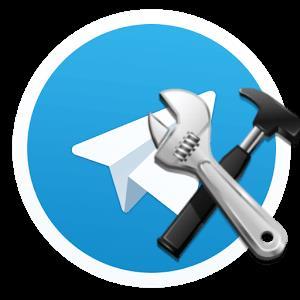 telegram-nastrojki-kak-nastroit-messendzher