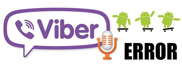 viber-error-mikro-android