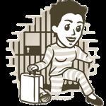 telegram-downloads-free