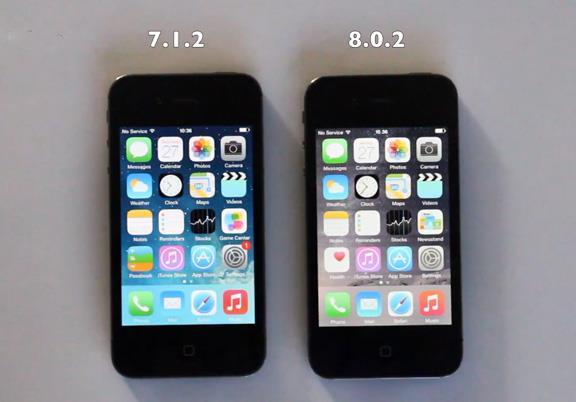 iOS-8-1-test-1