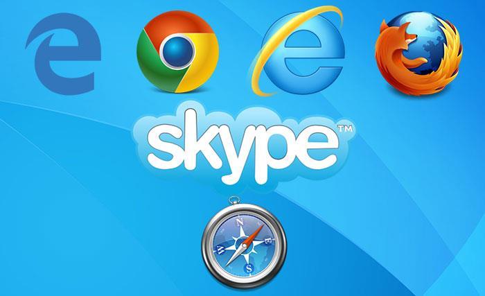 browzer-v-skype