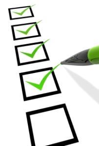 список преимуществ для скайп консультации