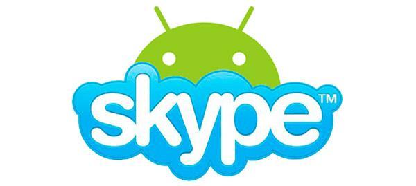 skype-skachat-besplatno-na-android