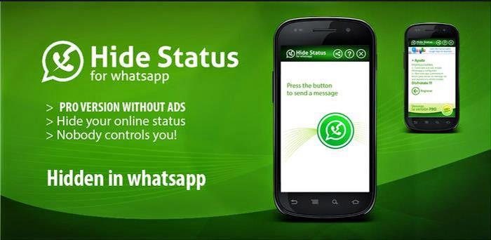 hidestatus-whatsapp