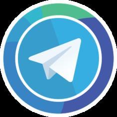 sigram-icon