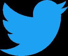 twitter_bird_logo_2012-svg