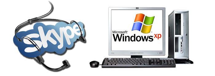 skype-na-komp-winxp