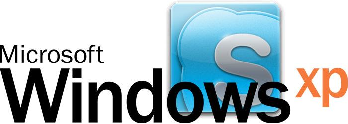 skype-winxp
