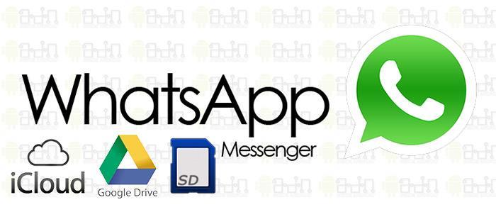 whatsapp-icloud-sd-gogdisk