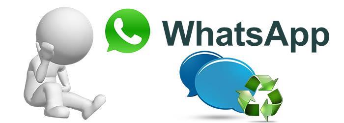 whatsapp-vostanovit-perepis