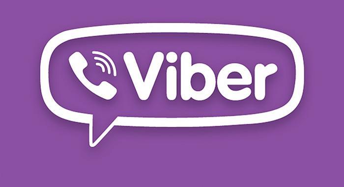ne-rabotae-viber