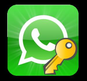 whatsapp-esli-ne-prixodit-sms-s-kodom