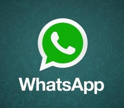How To Link 2 Phone Numbers Over A Single WhatsApp Account