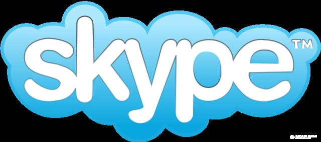 skype_5.0_Android