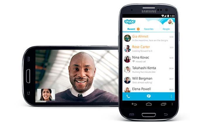 skachat-skype-na-samsung-telefone