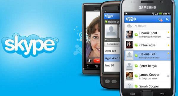 skype-dlya-samsung-besplatno