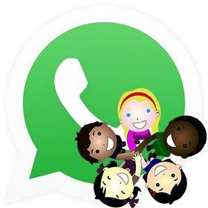 kak-najti-i-vstupit-v-gruppu-whatsapp