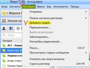 skype-12-razgovory-dobavit'ljudej
