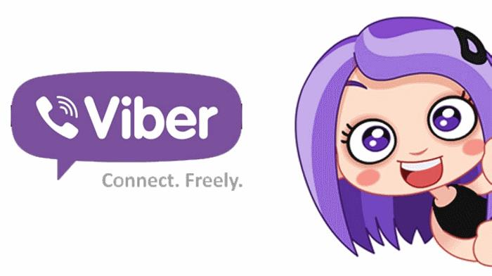 viber-для-windows-7