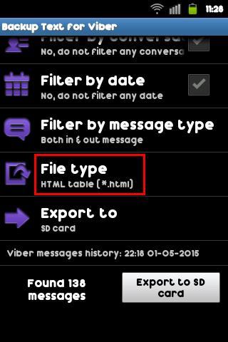 Viber-Backup-Text-3